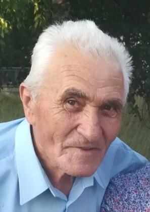 Јован Ћодо