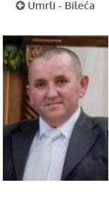 Бојан Столица