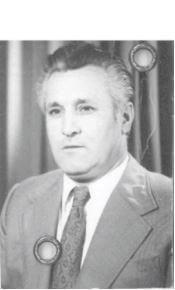 Лазар Дедијер