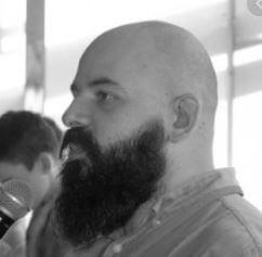 Зоран Вукелић