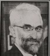 Милан Ђерић