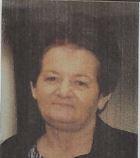Јованка Гашановић