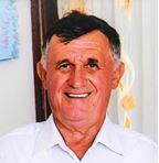 Радомир Филиповић