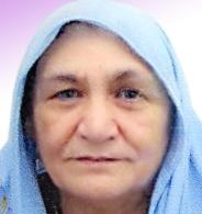 Mustafić Fatima
