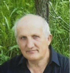 Богдан Маринковић