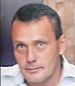 Велибор Караћ