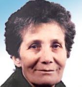 Љубица Самарџић