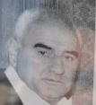 Боро Минић