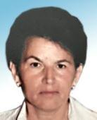 Мира Тадић