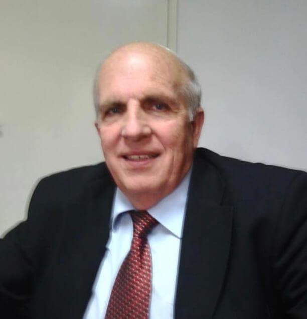 Петар Маринковић