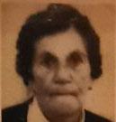 Тијана Форцан