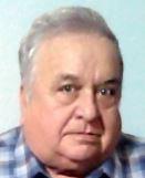 Данило Митровић