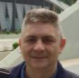 Горан Гиговић