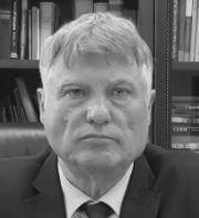 Mирослав Лазански