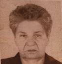 Миланка Шаровић