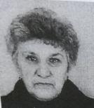 Милојка Стајић