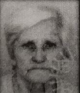 Симана Мичић