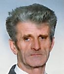 Славко Јовић