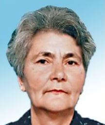 Анђелија Бајић