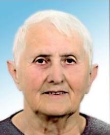 Цвија Мишковић