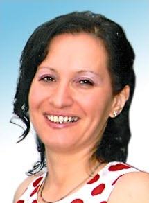 Данијела Јосиповић
