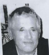 Данило Богдановић