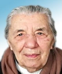 Јелисавета Милановић