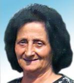 Јованка Шиљеговић