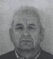 Мирко  Јованчић