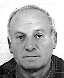 Ратко Беровић