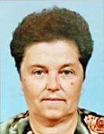 Зорка Поповић
