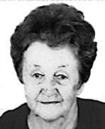 Ана Росуљаш