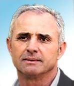 Богдан Хрвач