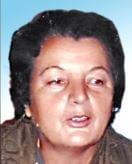 Борка Јовић