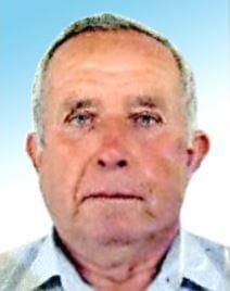 Мирослав Недић