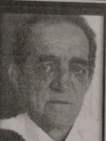 Раденко Михајловић