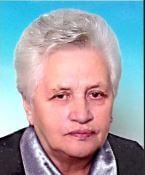 Винка Голубовић